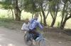 fietsen-in-zambia