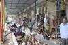 souvenir-markt-livingstone