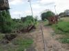 vervallen-spoorlijn