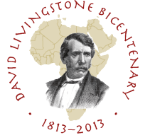 Zambia, Livingstone festival logo