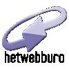 hetwebburo - internetdienstverlening