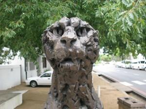 Kunst in Stellenbosch