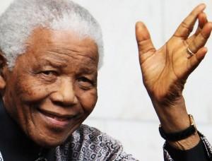 Zuid-Afrika, Mandela byebye2