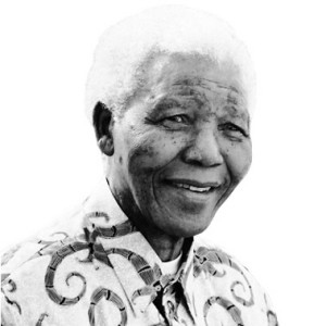 Nelson Mandela has passed away