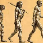 Early humans left Africa earlier than thought